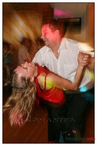 Фото 21602 в коллекции свадебные - Олег и Юлия Романив - свадебная фотосъемка