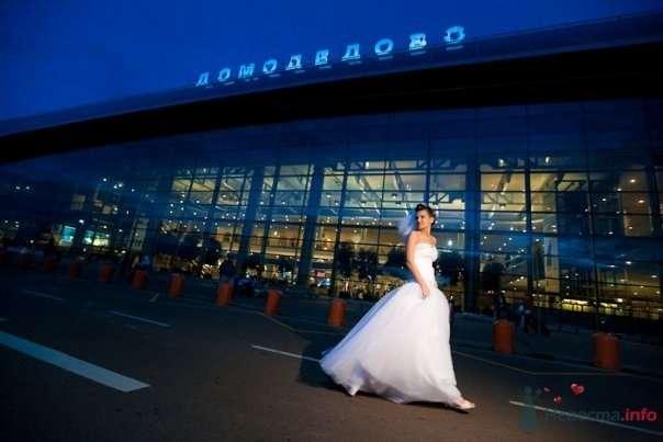Фото 60889 в коллекции Вы хотели свадьбу, их есть у меня:) - Спиноза