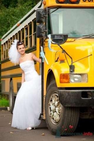 Фото 60891 в коллекции Вы хотели свадьбу, их есть у меня:) - Спиноза