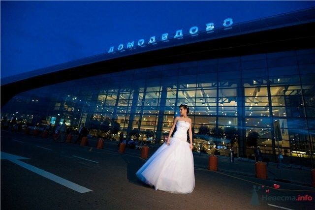 Фото 60999 в коллекции Вы хотели свадьбу, их есть у меня:) - Спиноза