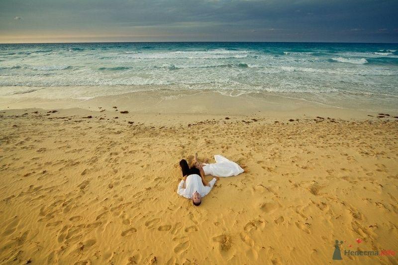 Фото 74071 в коллекции Cuba wedding - Romanetes