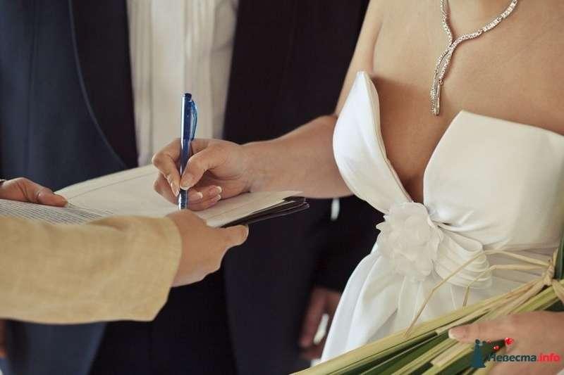 Фото 106322 в коллекции Cuba wedding - Romanetes