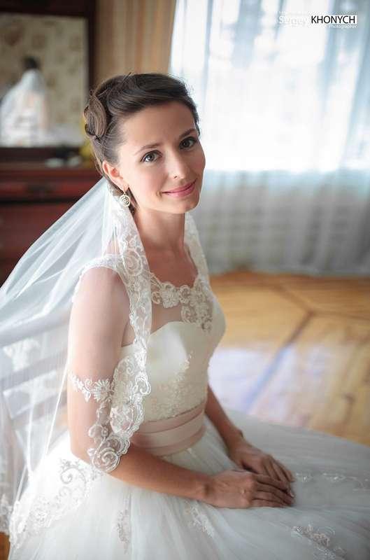 Фото 7724072 в коллекции Свадьбы - Фотограф Сергей Хоныч