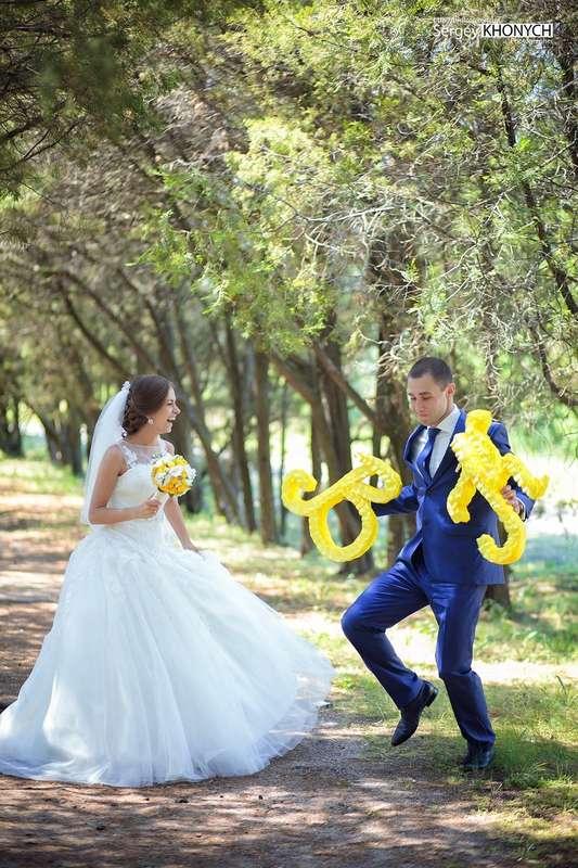 Фото 7724154 в коллекции Свадьбы - Фотограф Сергей Хоныч