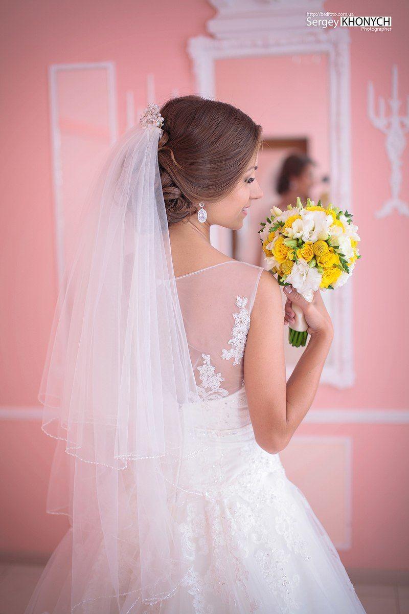 Фото 7724180 в коллекции Свадьбы - Фотограф Сергей Хоныч