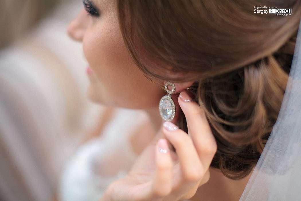 Фото 7724188 в коллекции Свадьбы - Фотограф Сергей Хоныч