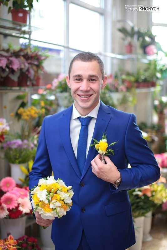 Фото 7724198 в коллекции Свадьбы - Фотограф Сергей Хоныч