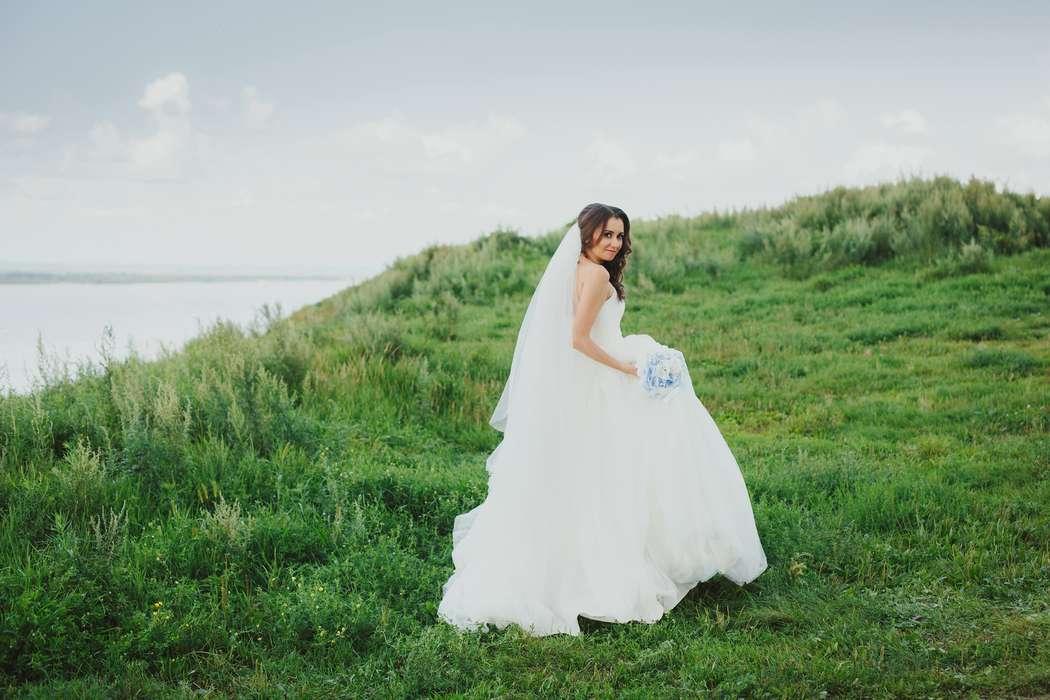 Фото 10336076 в коллекции Свадьбы - Марина Титова Фотограф