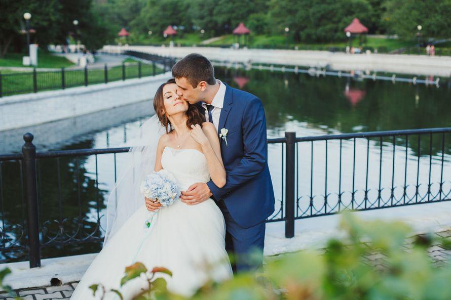 Фото 10336096 в коллекции Свадьбы - Марина Титова Фотограф