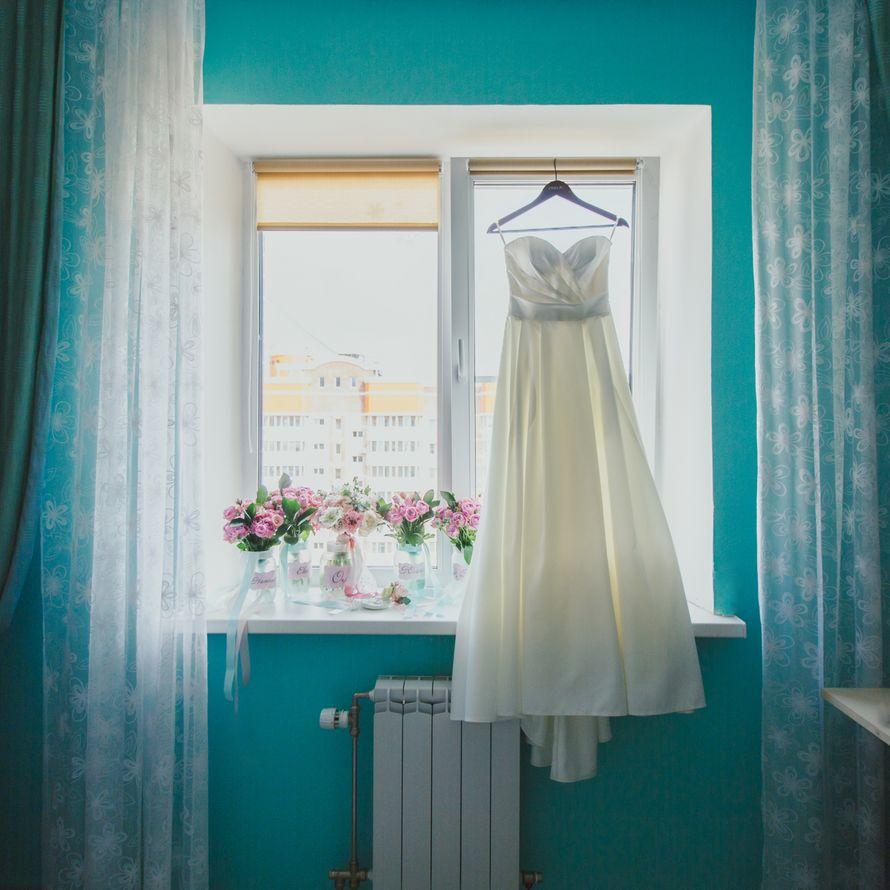 Фото 10336108 в коллекции Свадьбы - Марина Титова Фотограф