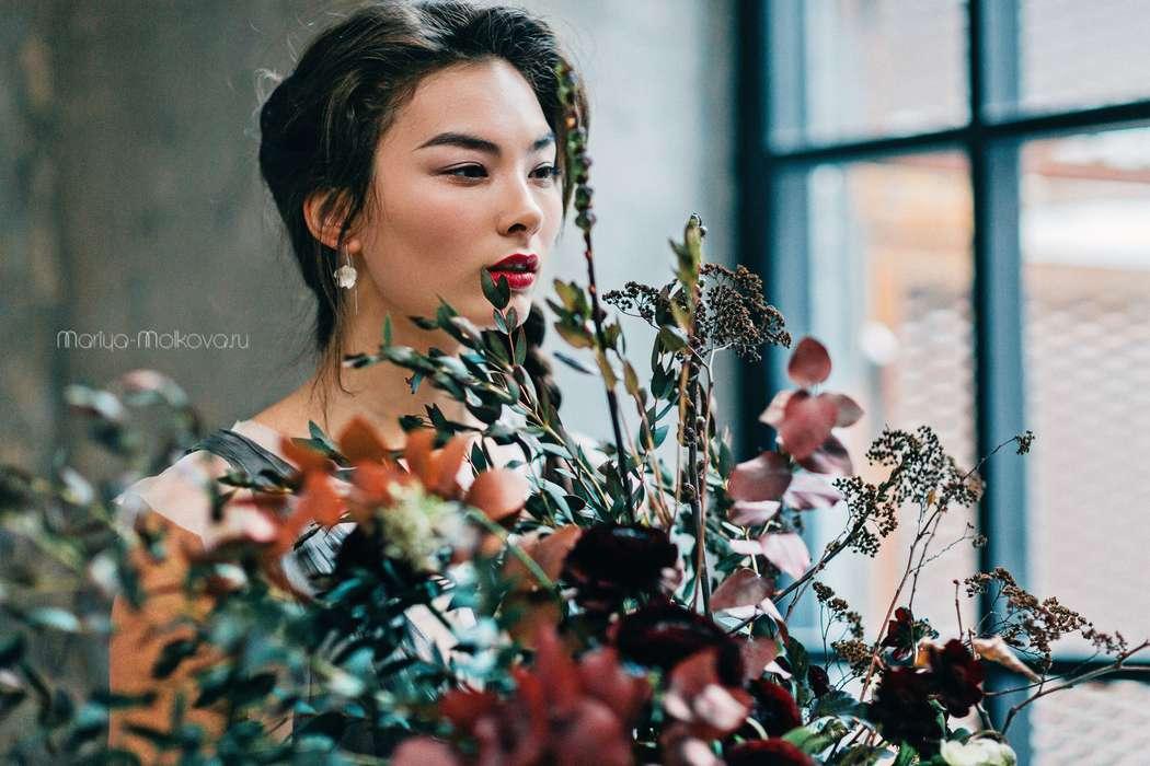 Фото 13452658 в коллекции Портфолио - Фотограф Мария Молькова