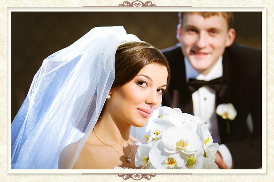 Фото 8905776 в коллекции Василий и Маргарита - Мастерская свадеб - организаторы