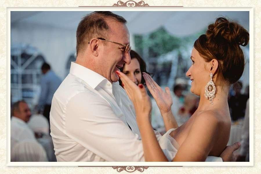 Фото 8905800 в коллекции Игорь и Вероника - Мастерская свадеб - организаторы