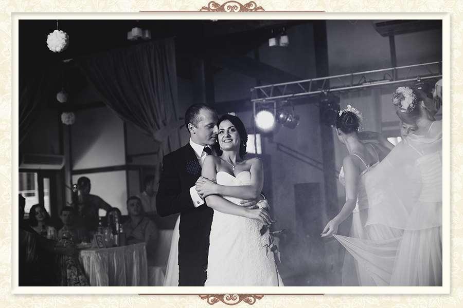 Фото 8905832 в коллекции Роман и Ирина - Мастерская свадеб - организаторы