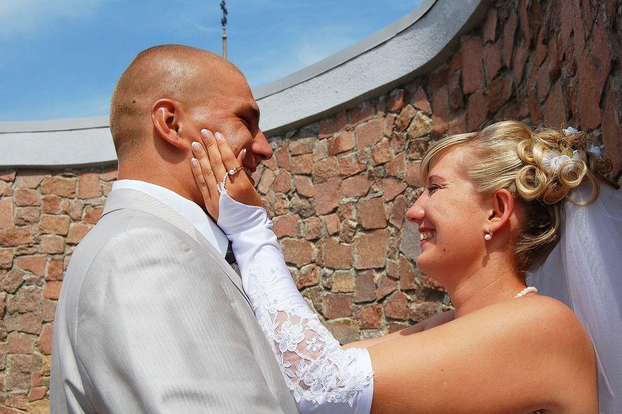 Фото 9185492 в коллекции На свадьбах - Видеограф Юрий Ионов