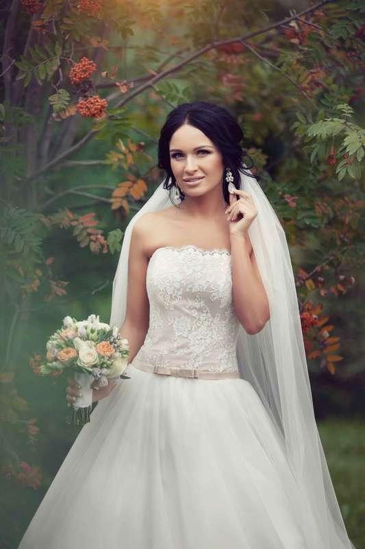Фото 13393270 в коллекции Свадьбные фотографии - Фотограф Наталия Пупышева
