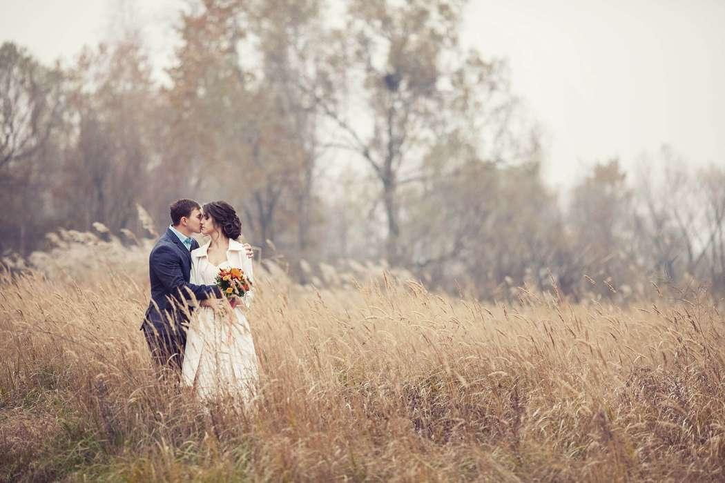 Фото 13566858 в коллекции Свадьбные фотографии - Фотограф Наталия Пупышева