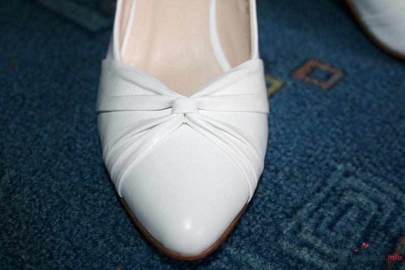 Мои туфельки - фото 33921 aiyayai