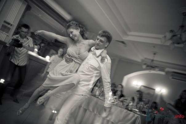 Фото 23817 в коллекции Помолвка - Невеста01