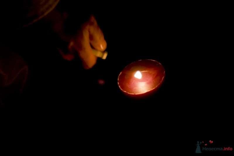 Фото 36096 в коллекции Помолвка - Невеста01