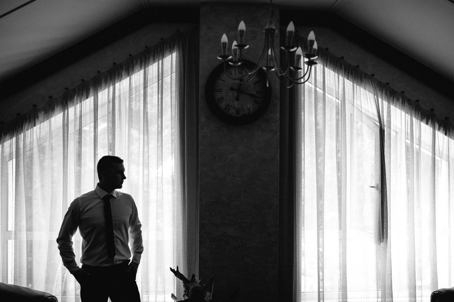 """Фото 16054288 в коллекции Портфолио - Студия организации и декора """"Люблю, целую"""""""