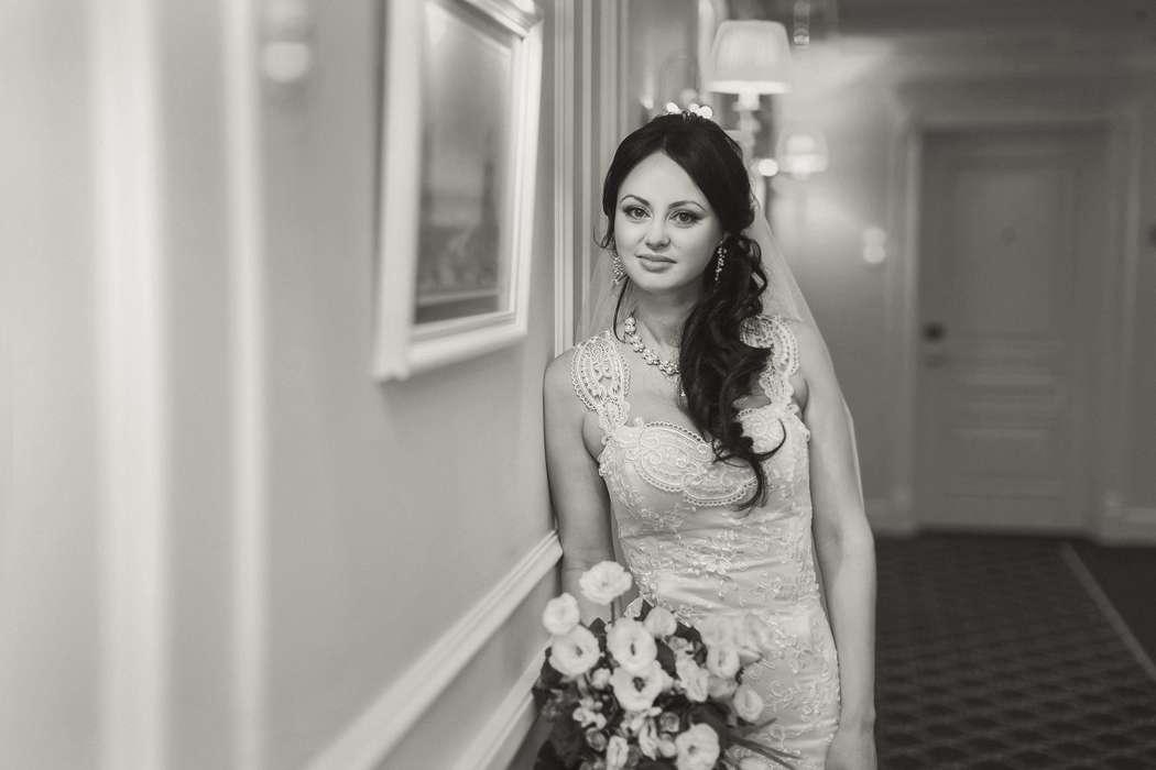 Фото 7287194 в коллекции Weddings - Imaginestudio - видеосъёмка