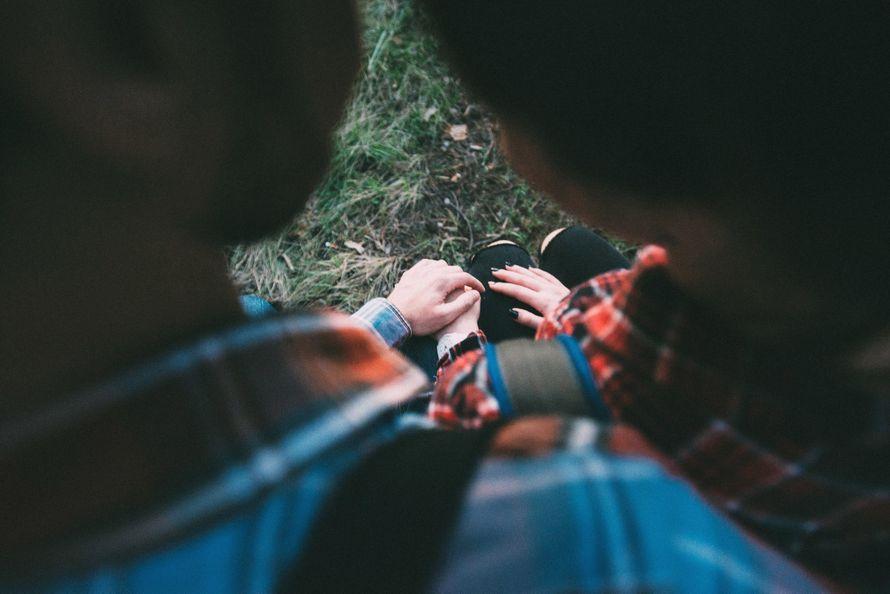 Фото 13906316 в коллекции Little Wood Story - Фотограф Антон Надточий