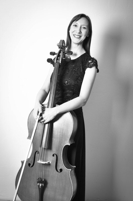 Фото 9385818 в коллекции Фотосессия - Скрипичное соло Ekaterina Grand