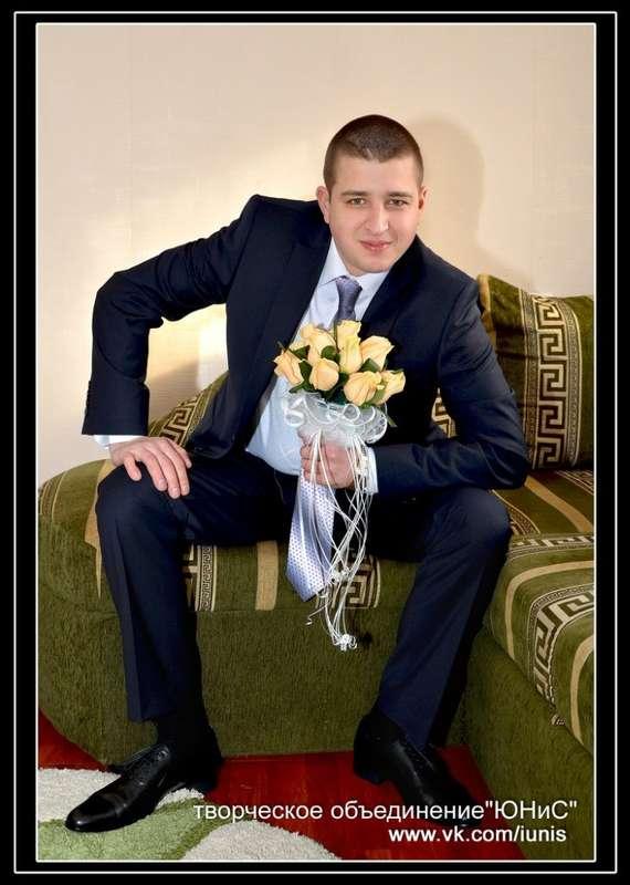 Фото 11064722 в коллекции Портфолио - Видеограф Вячеслав Коваленко