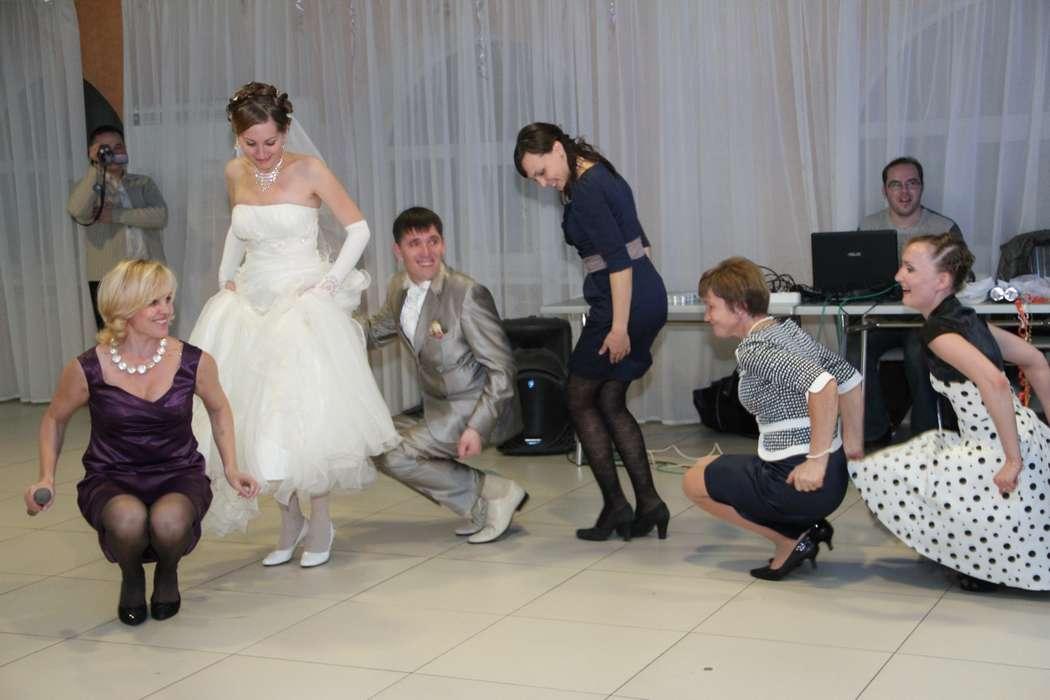 Фото 10805272 в коллекции Мои классные свадьбы! - Ведущая Валентина Алексеева