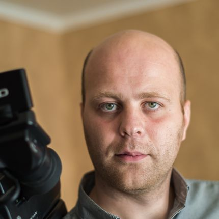 Видеосъёмка полного дня - до окончания банкета
