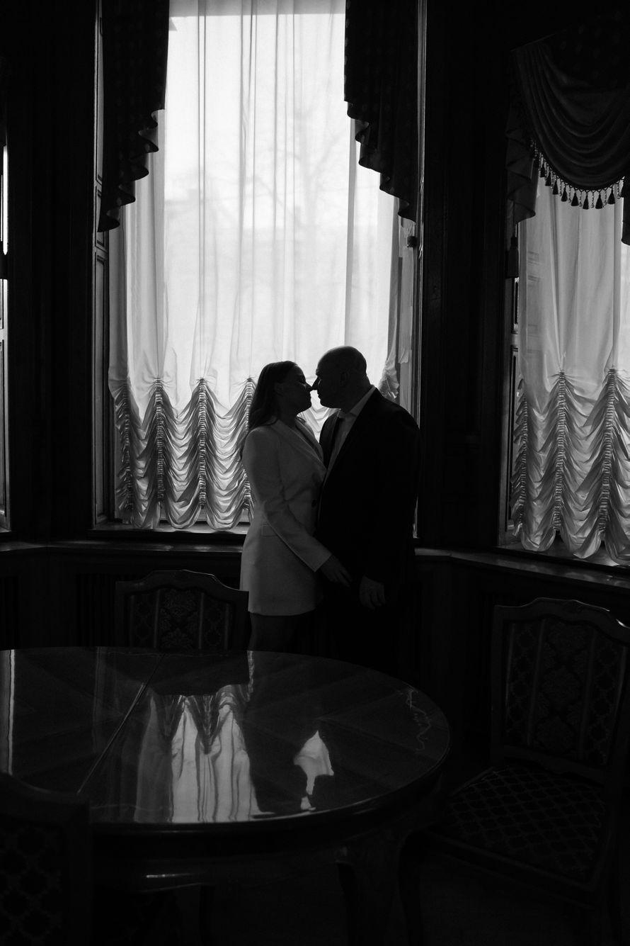 Фото 19708485 в коллекции Свадьба Наташи и Миши - Фотограф Вера Петрова
