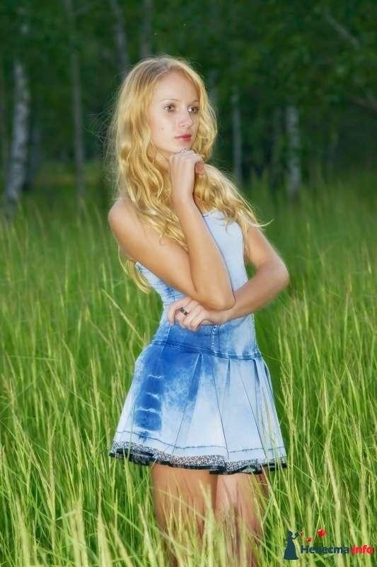 Фото 302253 в коллекции девушки - Фотограф Алекс Сапожников