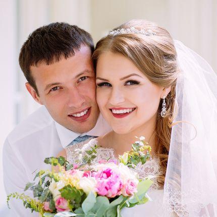 """Свадебный фотопакет """"Практичный"""""""