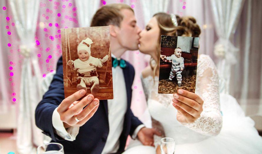 Фото 9504616 в коллекции свадьбы ) - Фотограф Наталья Фирсова
