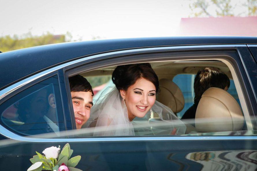 Фото 9504680 в коллекции свадьбы ) - Фотограф Наталья Фирсова