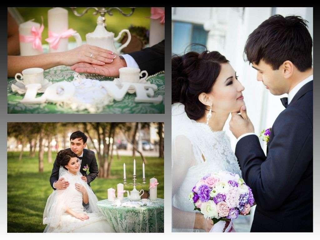 Фото 9504690 в коллекции свадьбы ) - Фотограф Наталья Фирсова