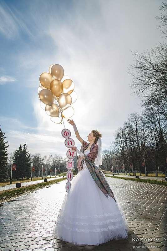 18 апреля 2015  - фото 7928588 Казакова Ирина - видеограф