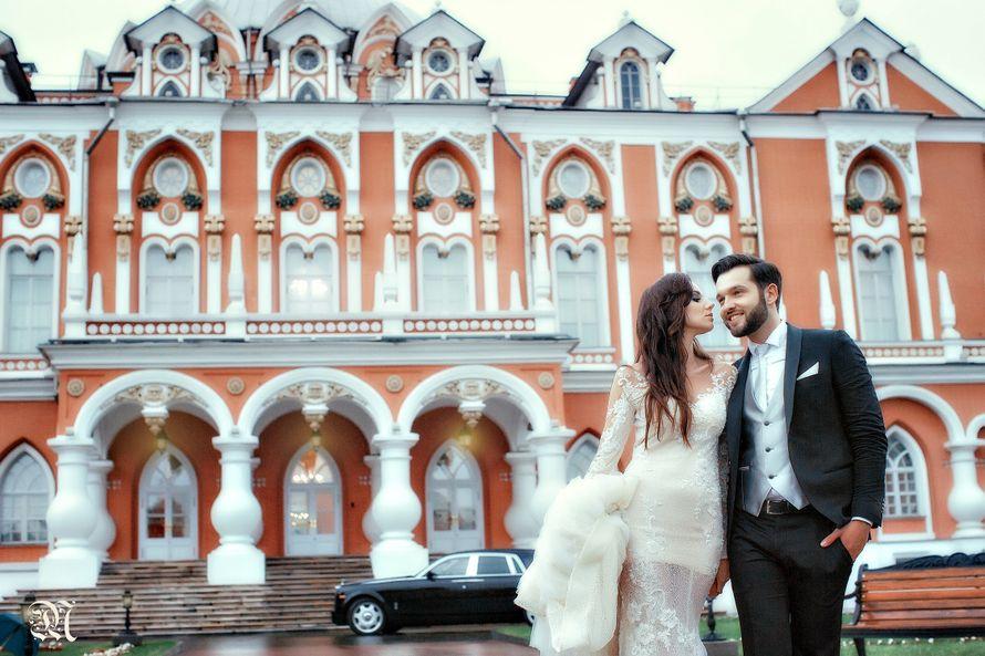 петровский путевой дворец фото свадьбы тем работы этого