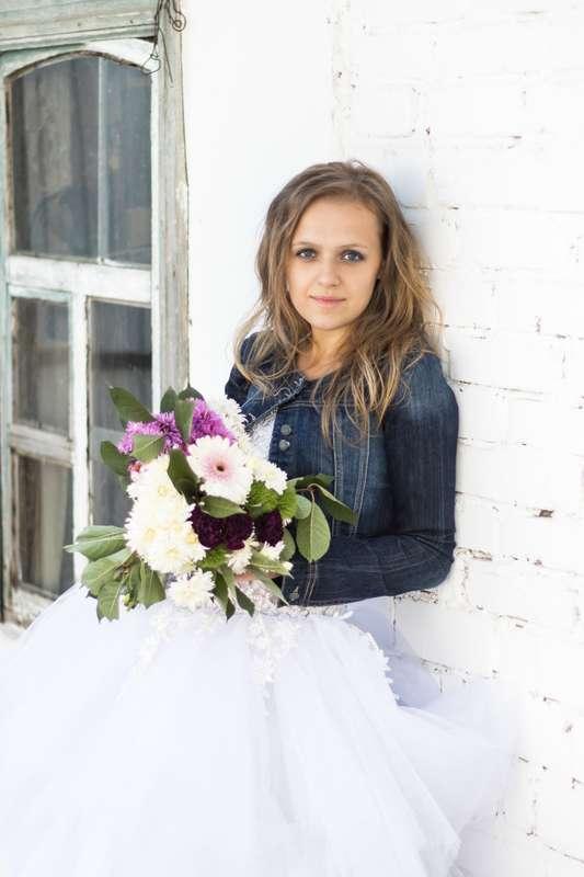 Фото 10643124 в коллекции Свадьбы - Фотограф Danny For Nina Films and Photo