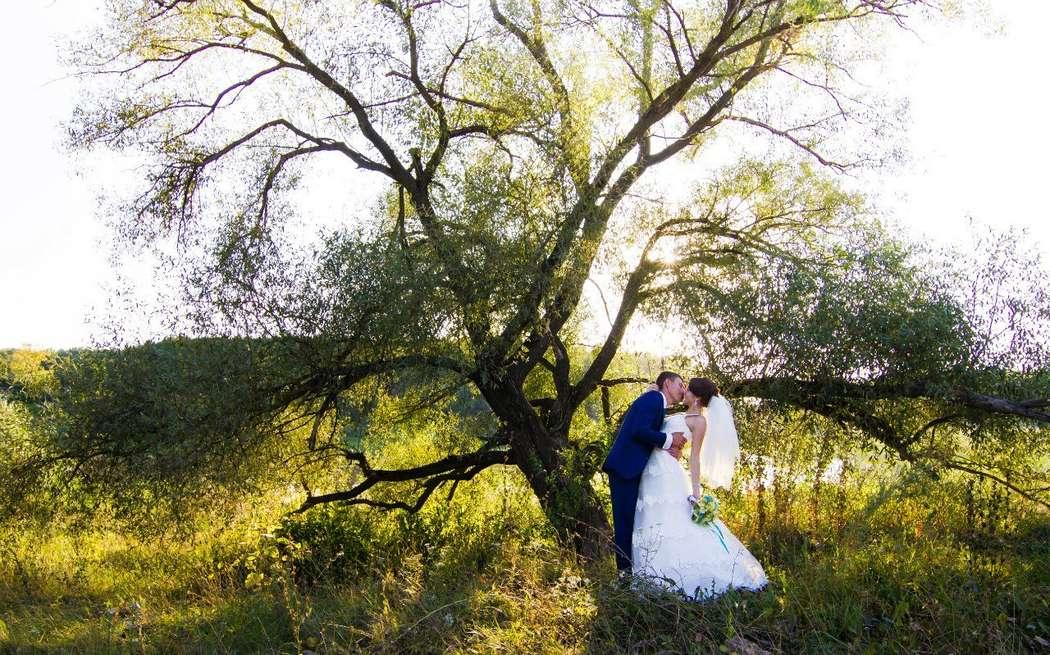 Фото 10643170 в коллекции Свадьбы - Фотограф Danny For Nina Films and Photo