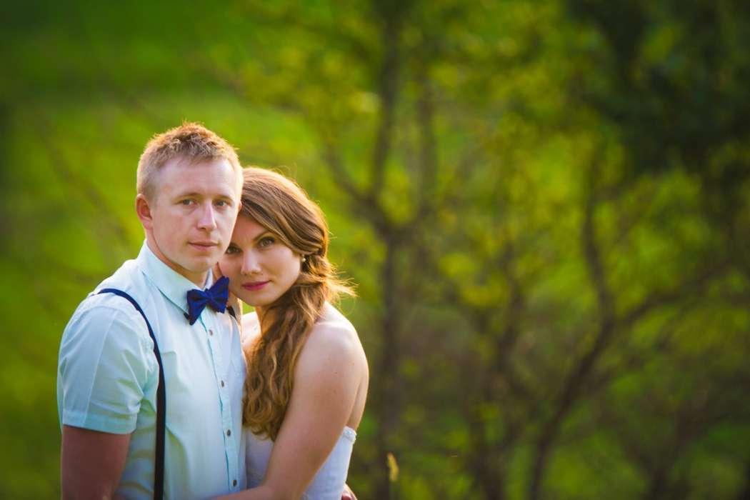 Фото 10643210 в коллекции Свадьбы - Фотограф Danny For Nina Films and Photo