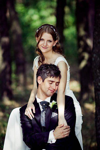 """Фото 8848832 в коллекции СВАДЬБА ОТ """"BEST для Невест"""" - Студия свадебного дизайна «Best для Невест»"""