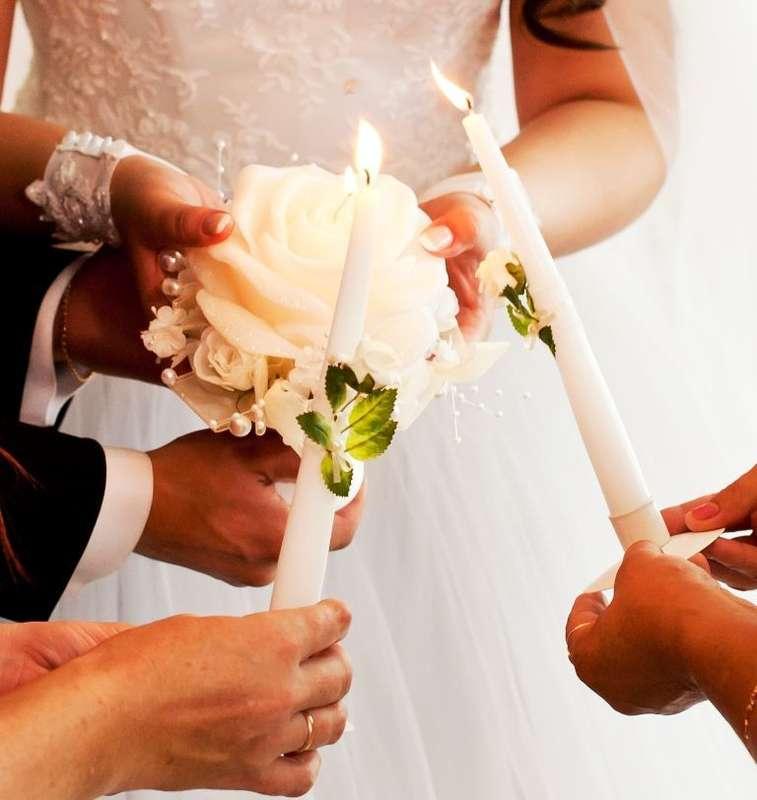 Фото 7252604 в коллекции А, ты готов превратить свою свадьбу в яркое, незабываемое событие... - Ведущий Александр Кужелев