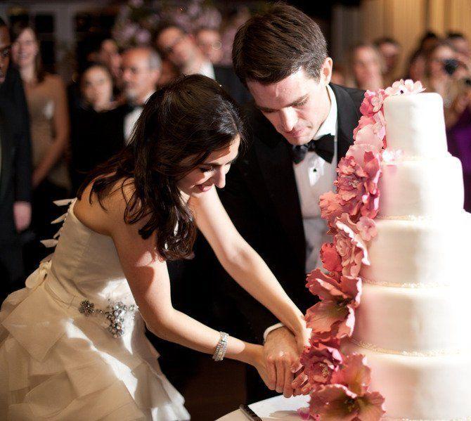 Фото 7252632 в коллекции А, ты готов превратить свою свадьбу в яркое, незабываемое событие... - Ведущий Александр Кужелев