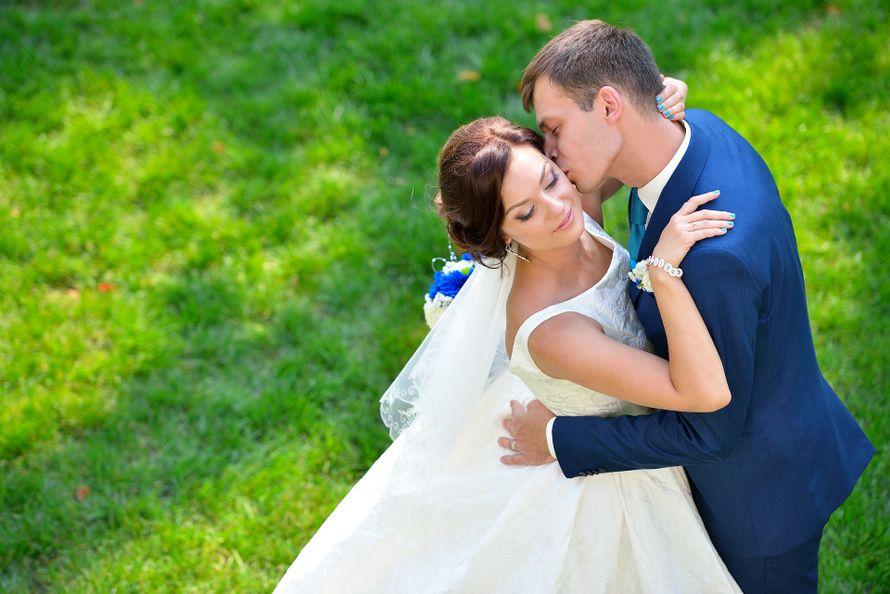 долгое александр и екатерина картинки невестой