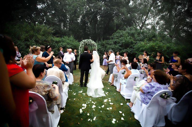 ВИДЕОСЪЕМКА свадеб и фото, видеосъемка праздников, тел