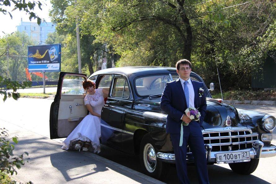 Людмила и Кирилл! Клевые ребята)Было интересно с ними работать!) - фото 4121319 Студия свадебного танца «Contrast»
