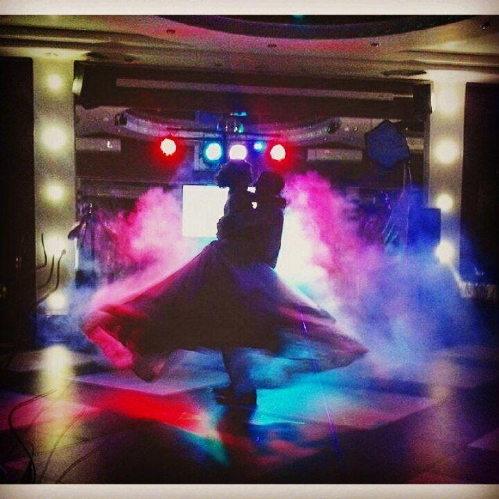 Восхитительный кадр танца Маши и Игоря!!! Ребята пришли к нам за 2 недели до свадьбы и все успели, и все смогли!!))) - фото 6686624 Студия свадебного танца «Contrast»