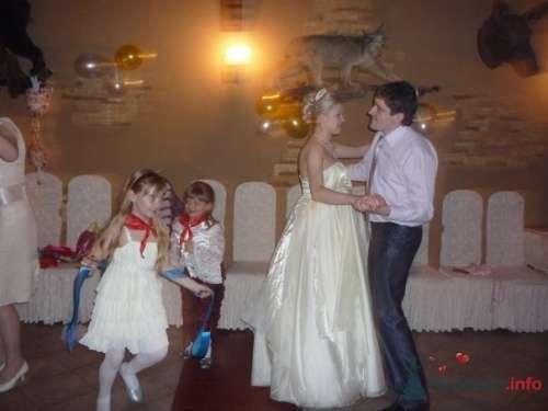 Фото 22158 в коллекции Свадьба Валентины и Артема - Асюша